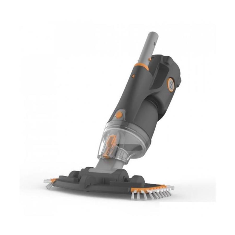 Vektro Junior automatische reiniger
