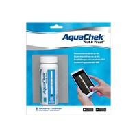 Aquacheck Test & Treat