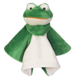 Embroider Buddy Kermie