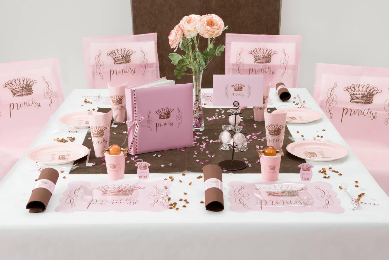Perfect Decorations voor al uw feestdecoraties!