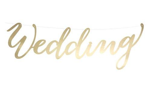 Slinger Wedding