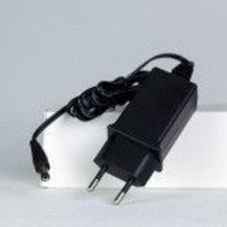 Lightbox mintgroen-4