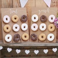 thumb-Donut Wall-2