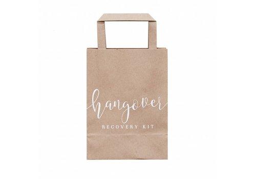 Goodie bag Hangover (5 st.)