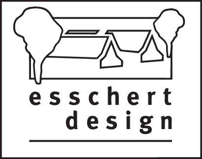 esschert design bric. Black Bedroom Furniture Sets. Home Design Ideas