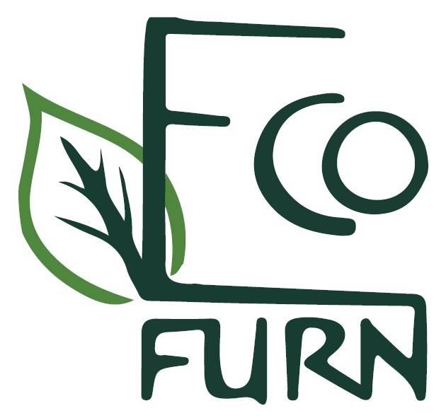 Eco Furn