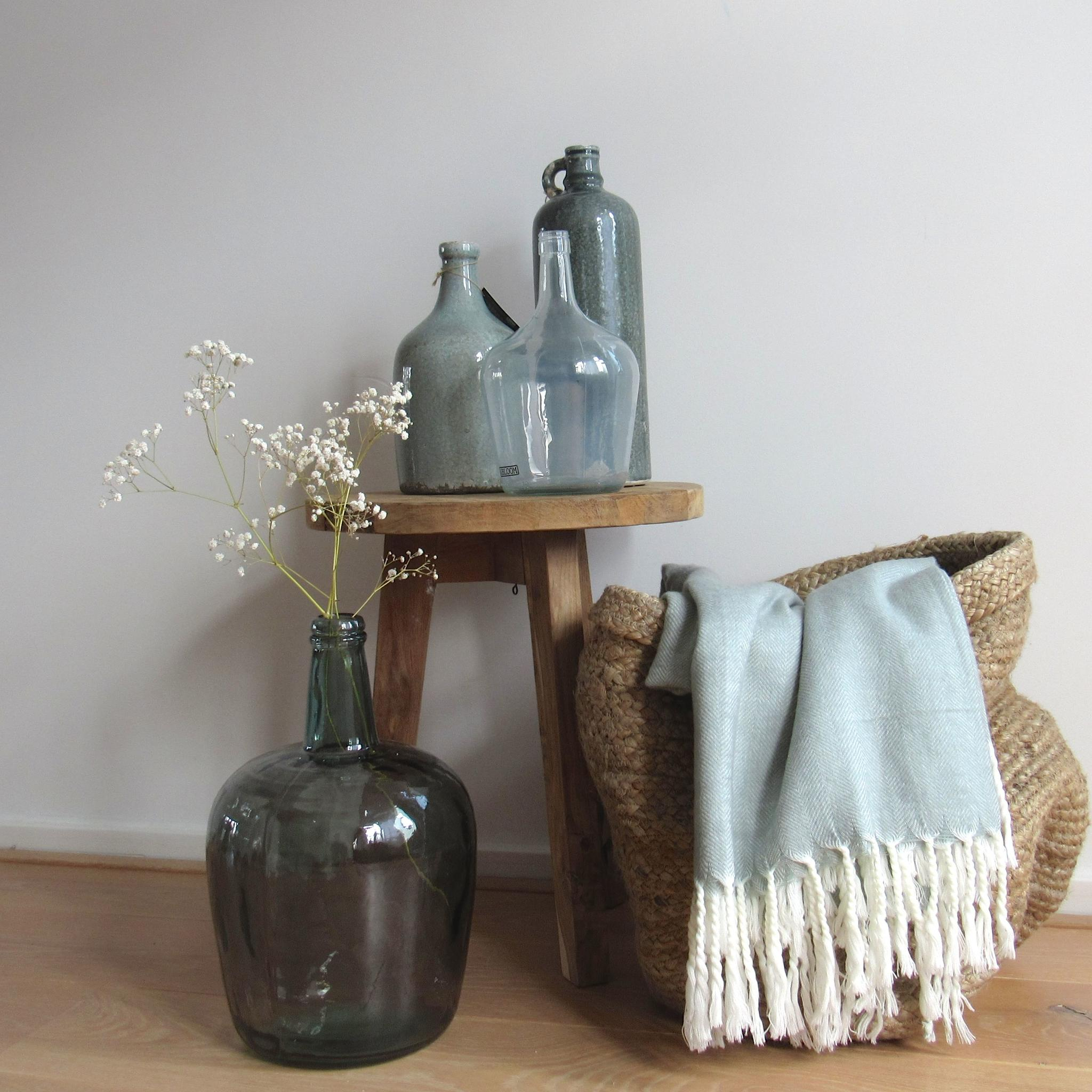 Bric living eigentijdse stoere woonaccessoires meubels for Woonaccessoires webshop