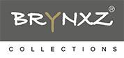 Brynxz