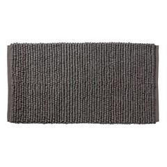 Bloomingville Bloomingville vloerkleed grijs wol
