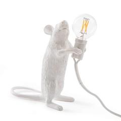 Seletti Seletti Mouselamp Standing
