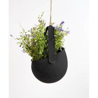 Jokjor Sling plantenpot