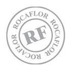 Rocaflor