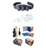 Rematee™ anti-snoring belt