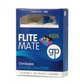 GP Flite Mate