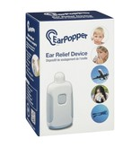 Earpopper® reliefs ear pain