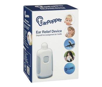 EarPopper® bei Ohrenschmerzen
