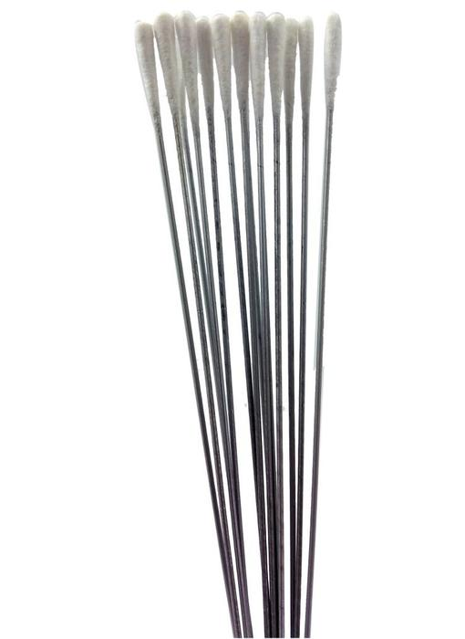 Wattendrager - 15 cm - 100 stuks