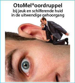 OtoMel
