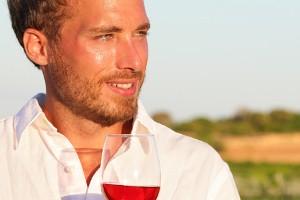 Rosé - zomerse wijn bij uitstek