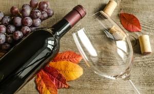Wijn en wild, de heerlijkste combinaties!