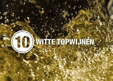10 wit