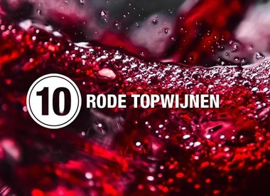 10 rood