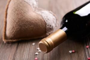 Lekkere wijnen voor Moederdag