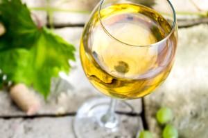 Help, mijn wijn is zuur!