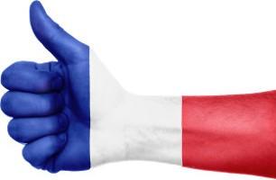 Vive la Franse wijn!