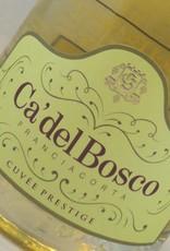 Franciacorta 'Cuvée Prestige' - Ca' del Bosco
