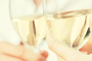 Frisse en fruitige witte wijnen