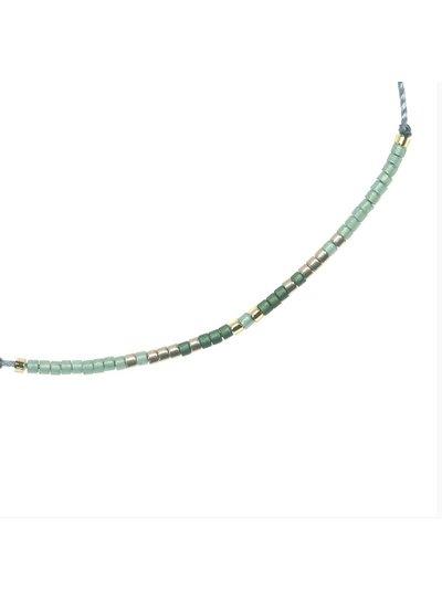 Armband Rope Beads