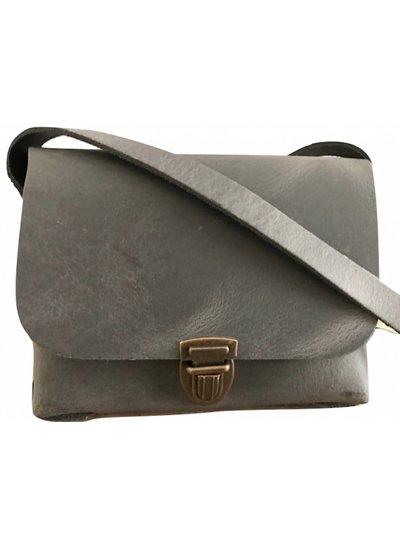 Elvy Crossbody Bag