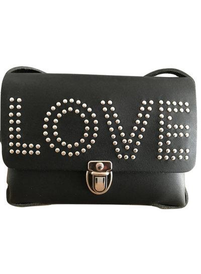 Elvy Crossbody Bag Love