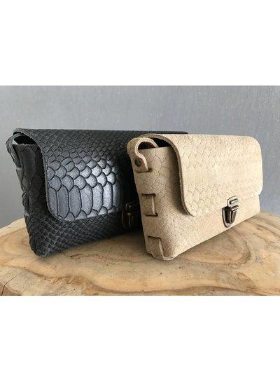 Elvy Bag Crossbody Bag