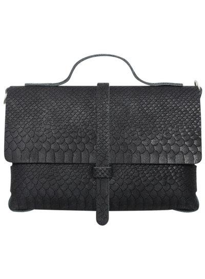 Elvy Crossbody Bag Medium
