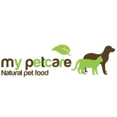 My Petcare (TIP!) Hondenvoer Adult Economic