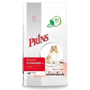 Prins Prins procare standaard-fit