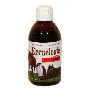 Kernelcote Kernelcote