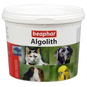 Beaphar Beaphar algolith zeewier