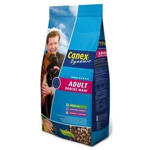 Canex Canex adult brocks maxi