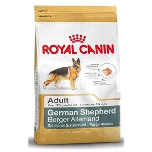 Royal canin Royal canin german shepherd adult