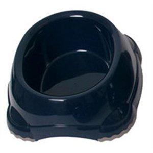 Moderna Moderna plastic bak smarty 2 donkerblauw