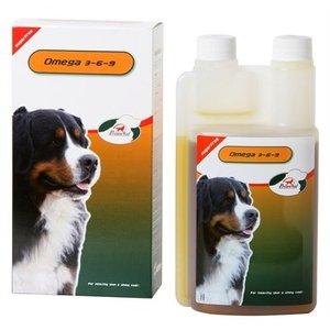 Primeval Primeval omega 3-6-9 hond