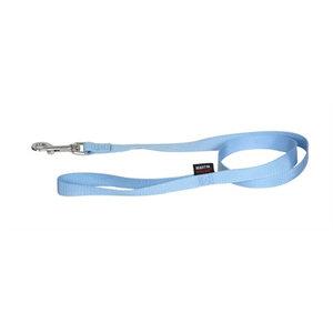 Martin sellier Martin sellier looplijn basic nylon blauw