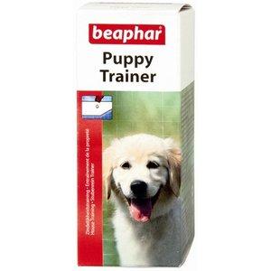 Beaphar Beaphar puppy trainer