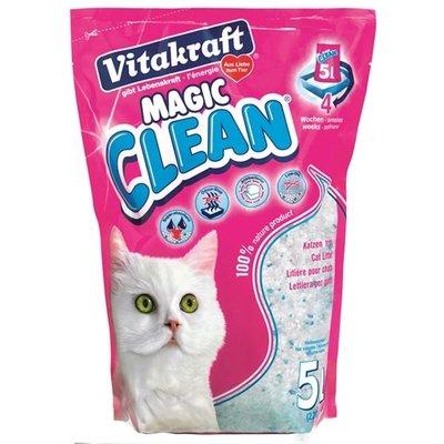 Vitakraft Vitakraft magic clean