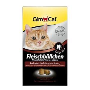 Gimcat Gimcat vleesballetjes