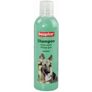 Beaphar Beaphar shampoo hond vette vacht
