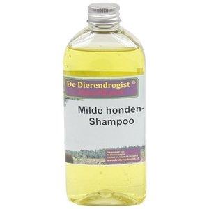 Dierendrogist Dierendrogist hondenshampoo mild